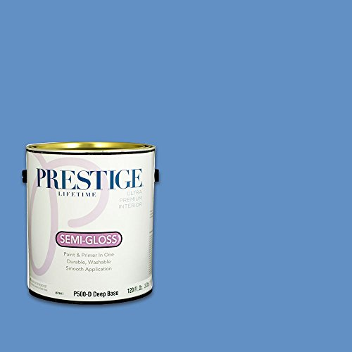 prestige-blues-and-purples-5-of-8-interior-paint-and-primer-in-one-1-gallon-semi-gloss-revive