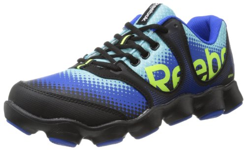 c69ae74eb4f62b Reebok Men s ATV19 Sonic Rush Running Shoe