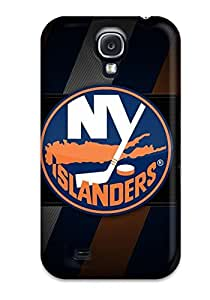 Andrew Cardin's Shop Hot new york islanders hockey nhl (17) NHL Sports & Colleges fashionable Samsung Galaxy S4 cases 8835791K841242095