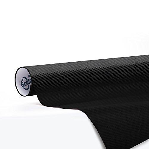 3m scotchprint carbon fiber - 7