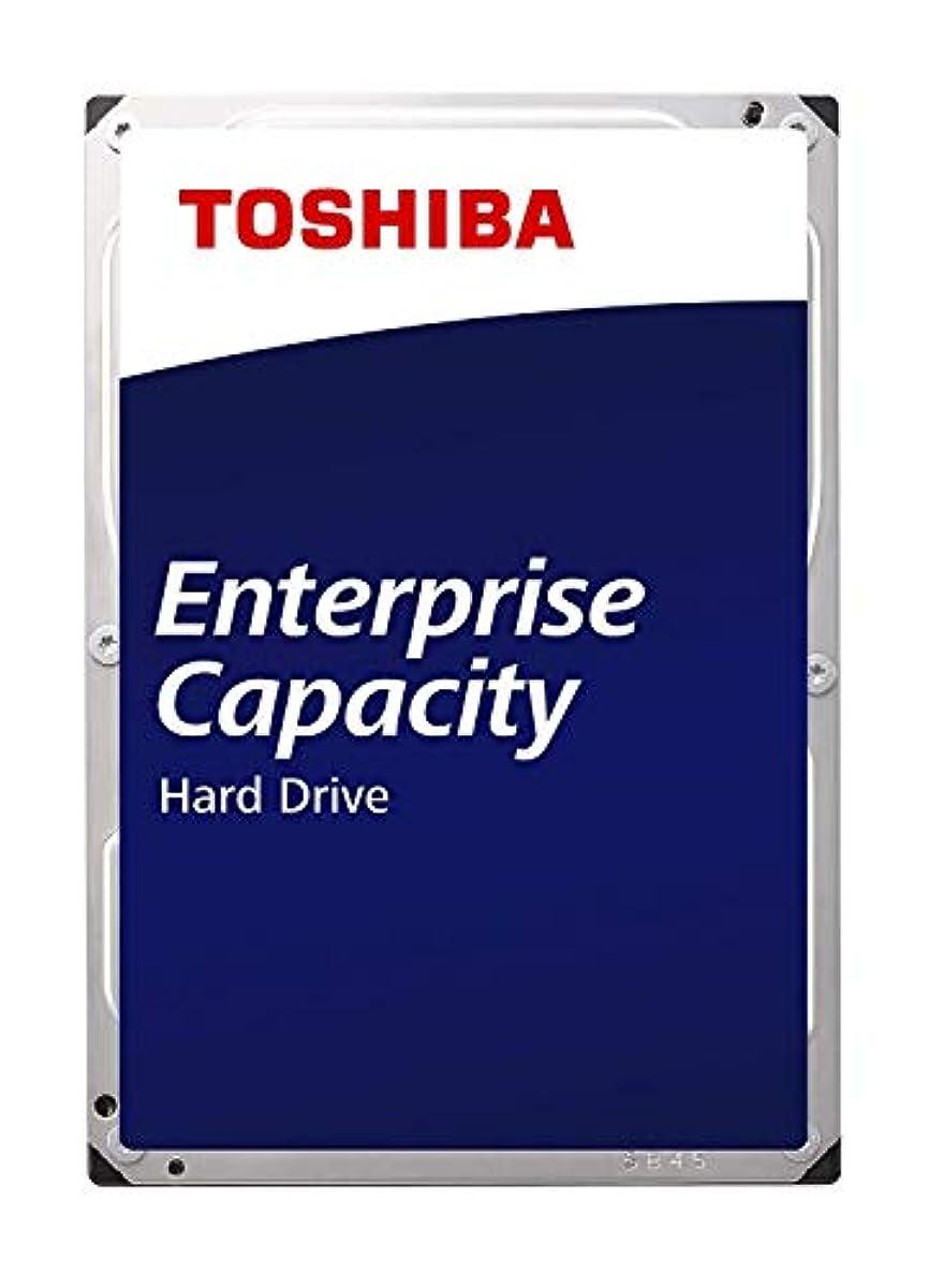 [해외] 도시바 TOSHIBA 3.5인치 내장 HDD 8TB 128MB SATA 6GBIT/S 7200RPM 하드 디스크 MD05ACA800