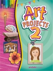 Used, Art Projects 2 for sale  Delivered anywhere in USA