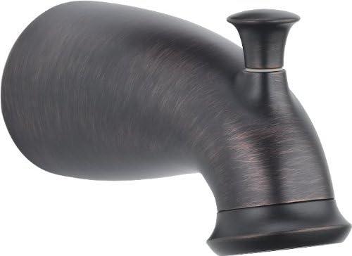 Delta Faucet RP43161RB Orleans Diverter Tub Spout, Venetian Bronze
