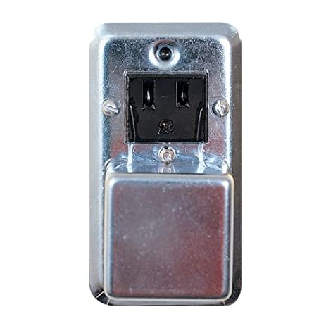 amazon com plug fuse box cover unit automotive rh amazon com Fuse Box Wiring to Accessories Ford Fuse Box