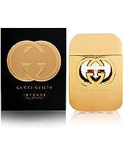 Gucci Guilty Intense by Gucci for Women - Eau de Parfum