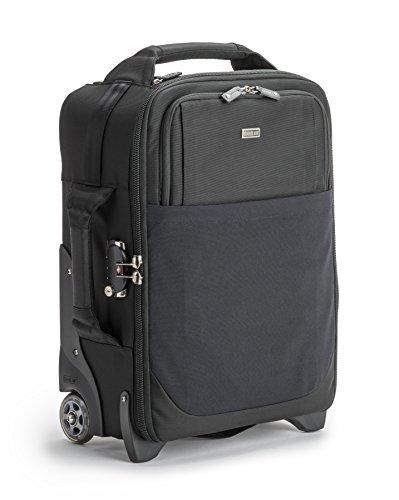 3 Slr Camera Bag - 4