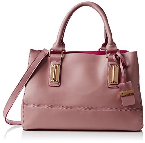 SWANKYSWANS Shoulder Womens Bag Tone Pink Two Kelly Pink qBq7C