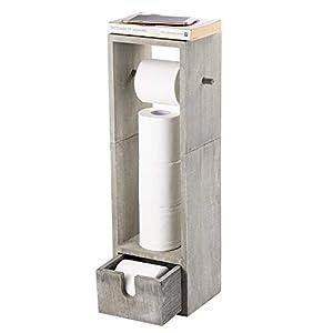 41x2-sjamVL._SS300_ Beach Bathroom Decor & Coastal Bathroom Decor