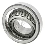 33014 Taper Roller Wheel Bearings 70x110x31 VXB