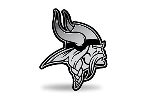vikings emblem - 4