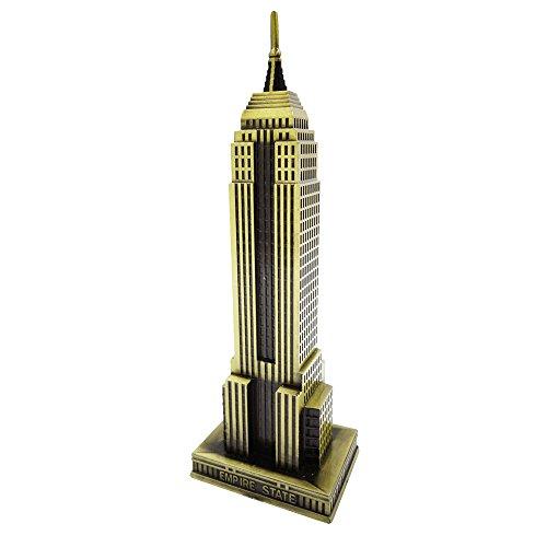 retro-home-decoration-metal-emprire-state-building-model-9