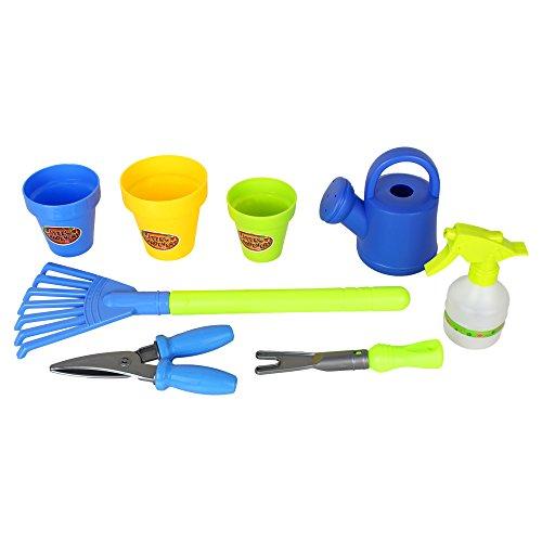Little Gardeners Piece Gardening Tool