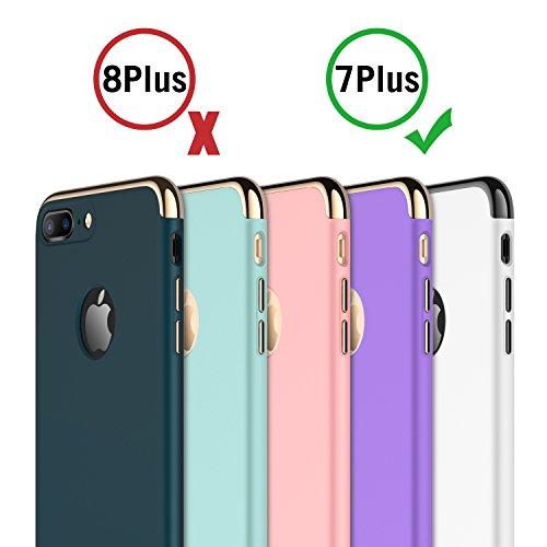 7bc6754e12b iPhone 7 Plus Case
