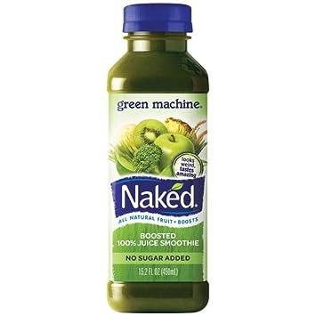 Black muscle men naked
