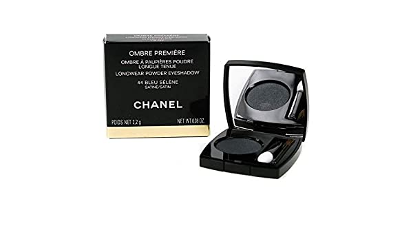 Chanel, Base labial - 150 gr.: Amazon.es: Salud y cuidado personal