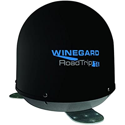 winegard-rt2035t-roadtrip-t4-in-motion