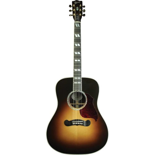 GIBSON ACLYVSNH1 Songwriter Deluxe Acoustic product image