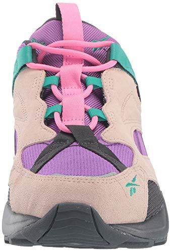 Reebok Women's Aztrek 96 Adventure Sneaker