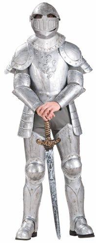 Knight In Shining