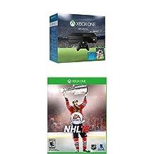 Xbox One EA Sports FIFA 16 500GB Bundle with NHL 16