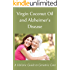 Virgin Coconut Oil and Alzheimer's Disease: A Holistic Guide to Geriatric Care
