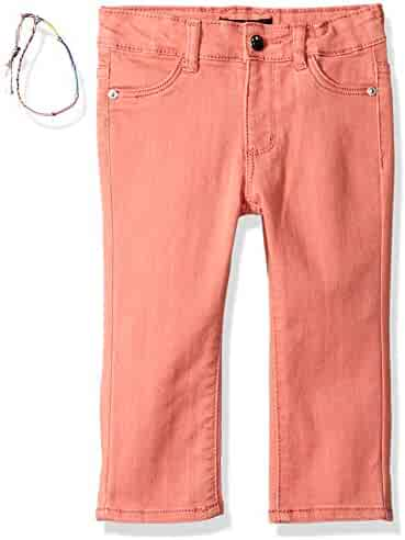9c0ae1eb47ef8 Shopping Oranges - Joker Kids or Amazon.com - Pants & Capris ...
