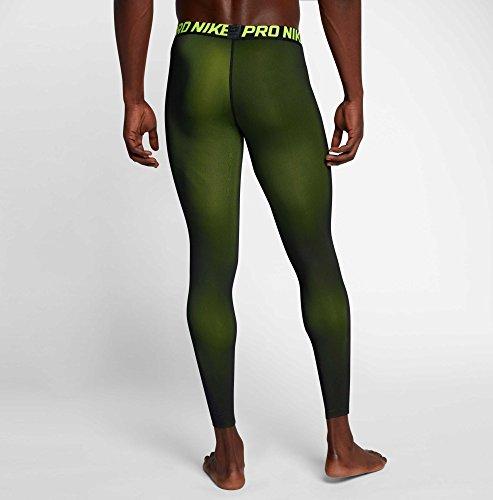 Homme Collant Cool Nike Pro Volt pTY67qvAw