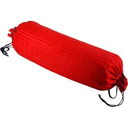 Royal Massage Sateen Bolster Wrap-Large from Royal Massage