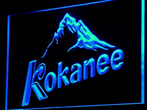 kokanee-beer-bar-pub-club-led-neon-light-sign-man-cave-a144-b