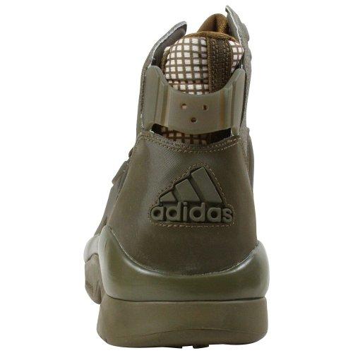 Edizione Adidas Eqt B-ball Imbattuta