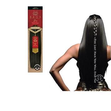 Amazon milky way saga gold virgin remy human hair 12 1b milky way saga gold virgin remy human hair 12quot pmusecretfo Gallery