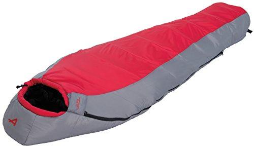 ALPS Mountaineering Red Creek Mummy Sleeping Bag