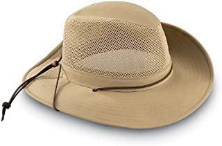 product image for Henschel Breezer Hat with Coolmax Band