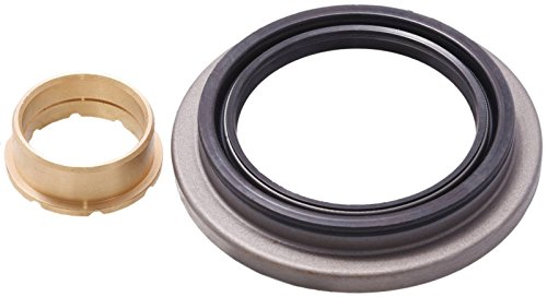 9038130003 - Oil Seal Kit For Front Axle Overhaul For Toyota (Front Axle Oil)