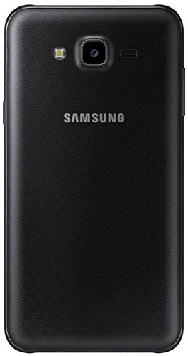 Buy buy samsung smartphone