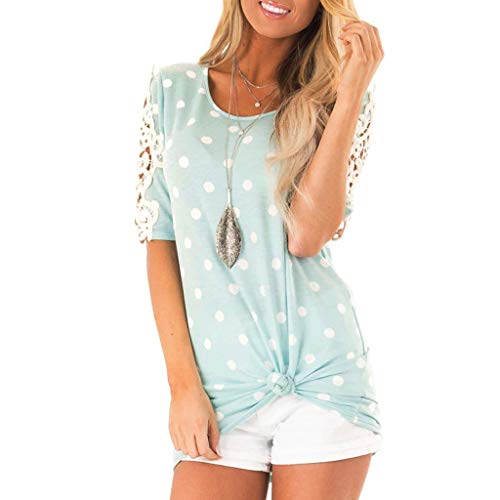 70s Clothes for Women Best Gifts for Women Oversized Shirt for Women Vests for Women Sexy Top for Women Mint Green ()