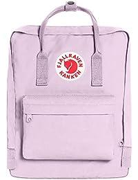 Kanken Classic Backpack for Everyday
