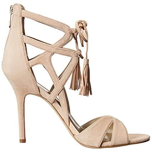 cba1dfa1b759cd delicate Sam Edelman Women s Azela Dress Sandal - promotion-maroc.com