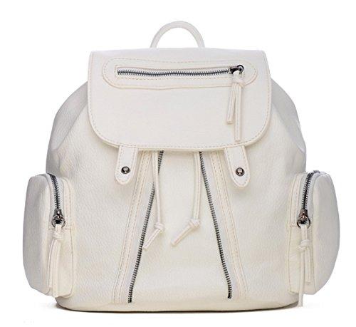 Keshi Women's Vintage Style Unisex Fashion Casual School Travel Laptop...