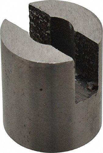 Eclipse Magnetics Alnico Button Magnet