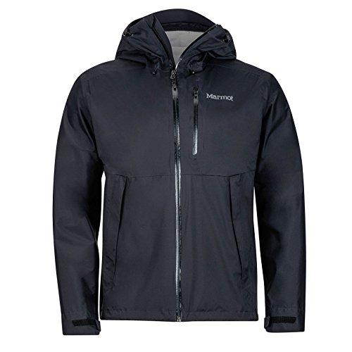 marmot-magus-jacket-for-men-40820-medium-black