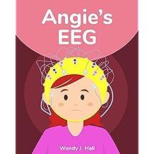 Angie's EEG (Mediwonderland)