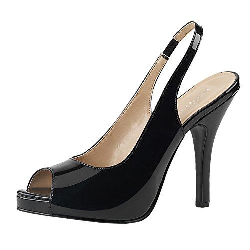 Sandalette Eve-04
