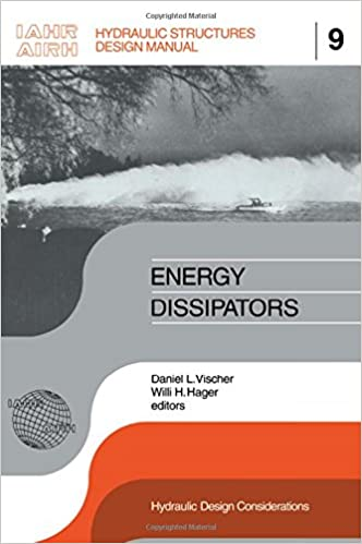 Energy dissipators iahr hydraulic structures design manuals 9 iahr energy dissipators iahr hydraulic structures design manuals 9 iahr design manual 1st edition fandeluxe Images