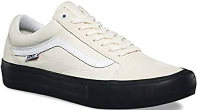 104a40ba0eb Image Unavailable. Image not available for. Color  Vans Old Skool Pro ...