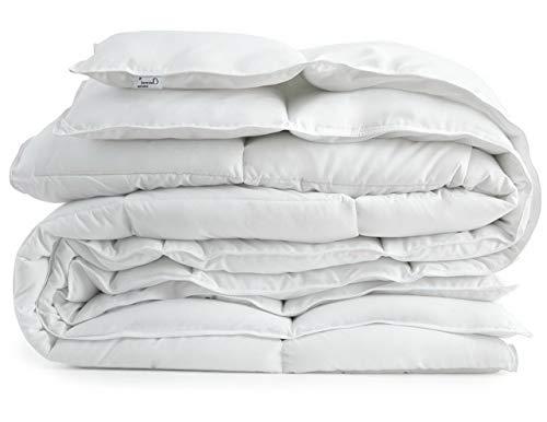 Kaputar Medium Warmth Down Alternative Comforter All Season