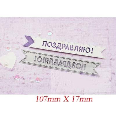 Bodenduese Staubsaugerdüse geeignet für THOMAS Power Pack 1616 1620