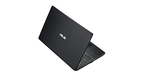 Amazon.com: ASUS X551CA 15.6-inch portátil (1,5 GHz Intel ...