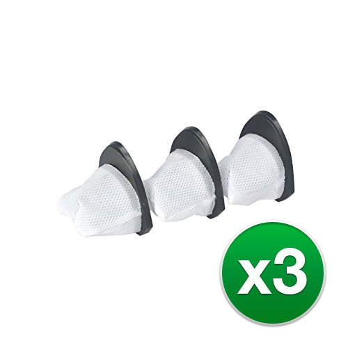vx33 replacement filters - 8
