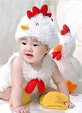ea81576ed87097 Amazon.co.jp: 【ELEEJE】 天使のかわいさ! ベビー 寝相 アート ...